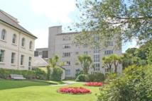 Apartment to rent in FALMOUTH, Cornwall