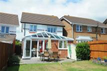 5 bed Detached house in FALMOUTH, Cornwall