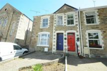 Ground Flat to rent in Falmouth