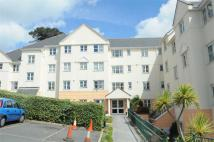 Flat to rent in Falmouth