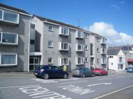 Flat in FALMOUTH, Cornwall