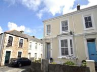 FALMOUTH End of Terrace property for sale