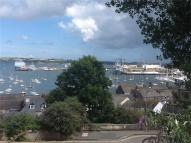 2 bed End of Terrace home in Falmouth, Cornwall