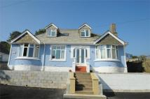 Detached property in Falmouth