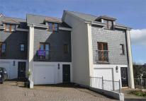 3 bedroom Terraced home in Falmouth