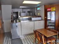 property for sale in St Day, REDRUTH, Cornwall