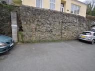 house to rent in TRURO, Cornwall