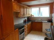4 bed semi detached property in PENRYN, Penryn, Cornwall