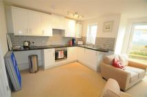 Ground Flat to rent in Trevethan Road, Falmouth...