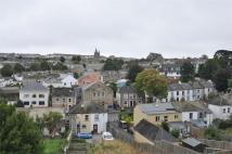 Flat to rent in Falmouth, Cornwall
