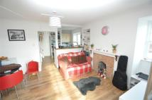 2 bedroom Flat in Penryn, Cornwall
