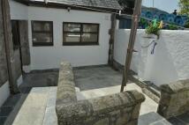 1 bed Flat in PENRYN, Cornwall