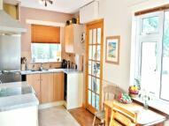 1 bedroom Detached home in Penryn, Cornwall