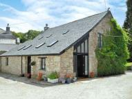 3 bedroom Detached home to rent in Stithians, TRURO...