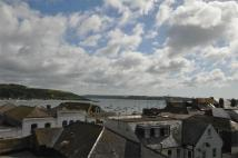 2 bedroom Flat to rent in Smithick Hill, FALMOUTH...