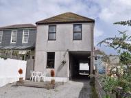 3 bed semi detached property to rent in FALMOUTH, Cornwall