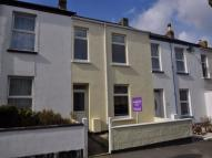 4 bedroom Terraced property to rent in Falmouth