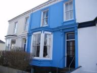 5 bed semi detached house to rent in Falmouth