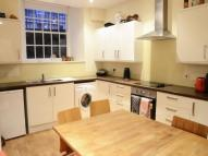 8 bedroom Terraced property to rent in FALMOUTH, Cornwall