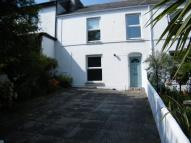 4 bed Terraced property in FALMOUTH, Cornwall