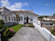 Semi-Detached Bungalow to rent in FALMOUTH, Cornwall