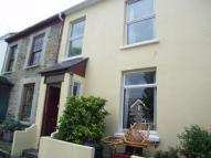 5 bed Terraced house to rent in FALMOUTH, Cornwall