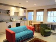 Ground Flat to rent in FALMOUTH, Cornwall