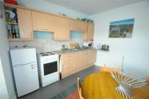 3 bed Terraced house in Falmouth, Cornwall