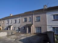 4 bed Terraced home in FALMOUTH, Cornwall