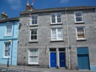 4 bedroom Maisonette in Penryn