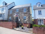 3 bedroom semi detached property to rent in Penryn, Cornwall