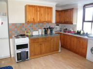 4 bed Terraced house in falmouth