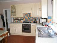 4 bed End of Terrace property to rent in Penryn, Cornwall