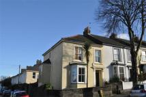 2 bedroom Detached property to rent in FALMOUTH, Cornwall