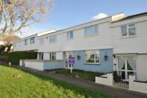 4 bedroom Terraced house to rent in Falmouth