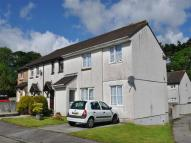 End of Terrace property for sale in PENRYN, Cornwall