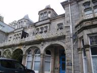 1 bedroom Apartment to rent in Truro, Cornwall