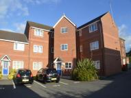 2 bed Flat in Royal Drive, Fulwood...