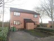 1 bed Flat in Golf View, Ingol...