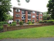 Flat to rent in Garstang Road, Fulwood...