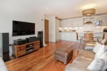 Flat to rent in 9B Clerkenwell Rd...