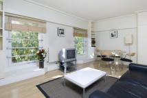 1 bed Flat in Albert Street...
