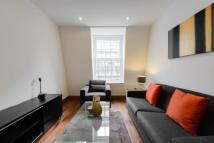 Flat to rent in Bedford Row, Bloomsbury...