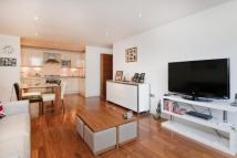 2 bedroom Flat in Clerkenwell Road...