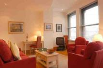 1 bedroom Flat in Monument Street...