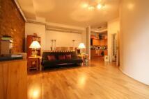2 bedroom Flat to rent in Banner Street...
