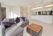 1 bed Flat to rent in City Road, Shoreditch...
