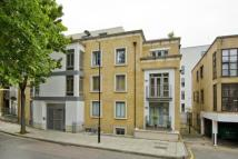 2 bed Flat in Cubitt Street...