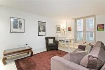 1 bed Flat to rent in Cock Lane, Barbican, EC1A