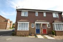 3 bedroom house for sale in Sorrel Drive, Whiteley...